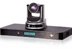 HD Recording & Broadcasting System
